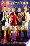 The Dark Horse  Box Set