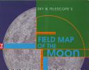 Sky & Telescope's Mirror-Image Field Map of the Moon