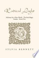 RADICAL LIGHT Book PDF