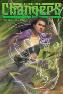 Pdf The Emerald Mask Telecharger