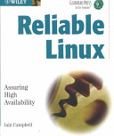 Reliable Linux