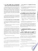 Revue de la Chambre de commerce et d'industrie de la Reunion