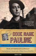 Code Name Pauline Book