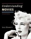 Understanding Movies Book PDF