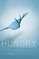 Hungry Pdf/ePub eBook