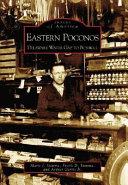 Eastern Poconos