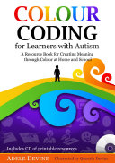 Pdf Colour Coding for Learners with Autism