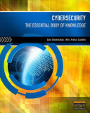 Cybersecurity  The Essential Body Of Knowledge