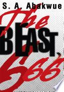 The Beast  666 Book