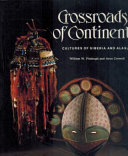 Crossroads of Continents Book PDF