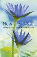 New Life Stories