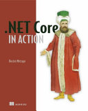 . NET Core in Action