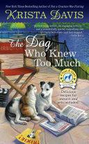 The Dog Who Knew Too Much [Pdf/ePub] eBook
