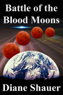 Battle of the Blood Moons ebook
