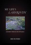 My Life's Labyrinth Pdf/ePub eBook