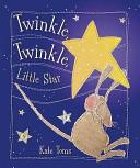 Twinkle Twinle Little Star