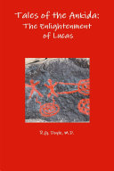 Tales of the Ankida  The Enlightenment of Lucas