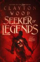 Seeker of Legends