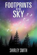 Footprints in the Sky ebook