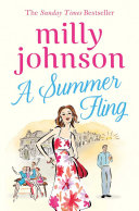 A Summer Fling Pdf/ePub eBook