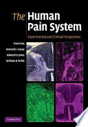 The Human Pain System Book PDF