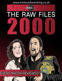 The Raw Files  2000