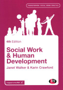Social work & human development