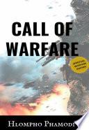CALL OF WARFARE