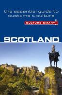 Scotland   Culture Smart
