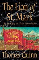 Mark Of The Lion Trilogy Pdf/ePub eBook