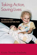 Taking Action  Saving Lives