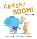 Crash  Boom  Book