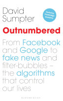Outnumbered Pdf