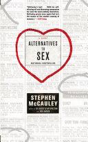 Alternatives to Sex