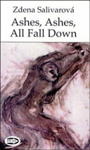 Ashes, Ashes, All Fall Down ebook