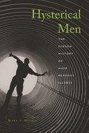 Hysterical Men [Pdf/ePub] eBook