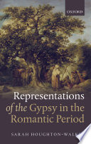 Representations of the Gypsy in the Romantic Period