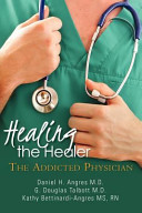 Healing The Healer PDF