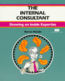 The Internal Consultant