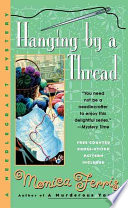Hanging by a Thread Book PDF