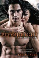 Bloodright Pdf/ePub eBook