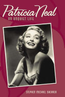 Patricia Neal [Pdf/ePub] eBook