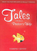 Tales from a Pastor's Wife