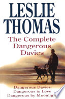 The Complete Dangerous Davies