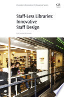 Staff Less Libraries