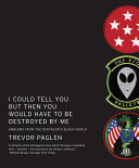 I Could Tell You But Then You Would Have to Be Destroyed By Me [Pdf/ePub] eBook