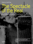 The Spectacle of the Real