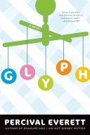 Glyph [Pdf/ePub] eBook