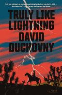 Truly Like Lightning Pdf/ePub eBook