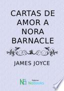 James And Nora Pdf [Pdf/ePub] eBook
